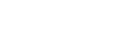 EU. Fabricado en España. Made in Spain.